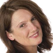 Lianne Hoogeveen