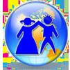Gcgtc logo
