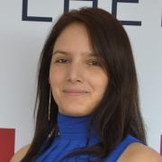 Andrea Váczi